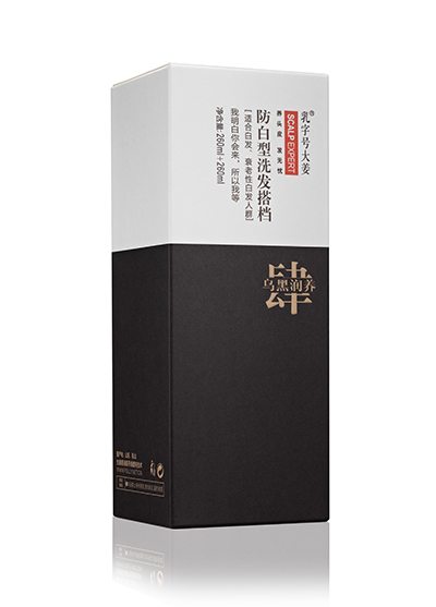 乳字号大姜双剂洗发搭档-乌黑润养 (1).jpg