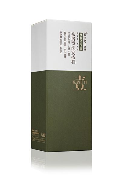 乳字号大姜双剂洗发搭档-祛屑止痒 (1).jpg