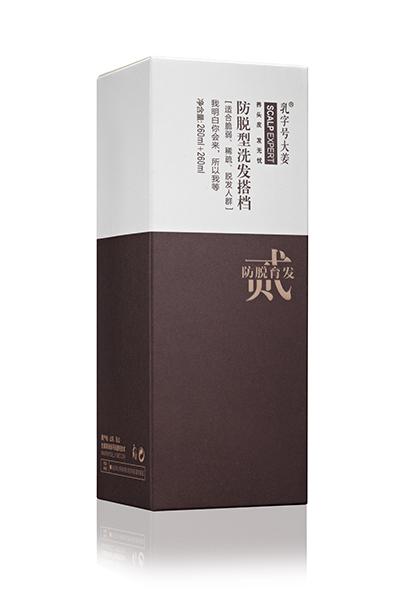 乳字号大姜双剂洗发搭档-防脱育发 (1).jpg